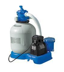 Intex Pool Filters Intex 1200 1600 And 2650 Sand Filter Pump Setup Instructions