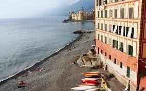 italy s best beaches travel leisure