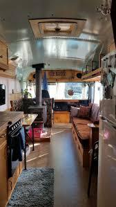 best 25 bus conversion ideas on pinterest bus camper