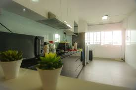 3 room flat kitchen design singapore home decor ryanmathates us