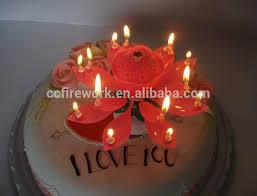 lotus birthday candle lotus birthday candle lotus birthday candle suppliers and