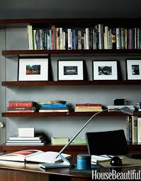 Fabulous Home Office Decorating Ideas H In Home Decoration Ideas - Decorating ideas for a home office