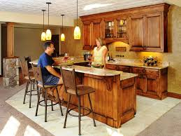 u shaped kitchen design best u shaped kitchen designs for small