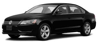 2015 Buick Grand National And Gnx Amazon Com 2015 Kia Optima Reviews Images And Specs Vehicles