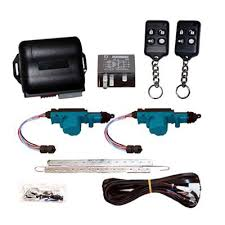 jeep wrangler lock interior electric el 95337 electric keyless power