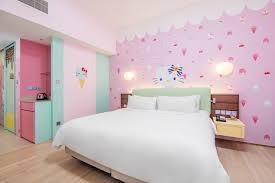 room suite u0026 accommodation johor hotel jen