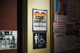 bathroom top transgender bathroom law on a budget excellent to