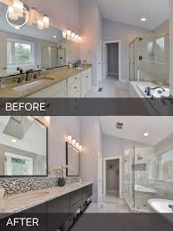 176 best before u0026 after home remodeling projects images on