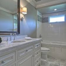 narrow bathroom ideas alluring 50 bathroom remodel ideas narrow design ideas of best 25