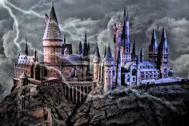 other hogwarts movie harry potter castle hd background for hd 16