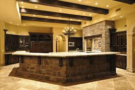 modern house kitchen entrancing 10 luxury house kitchen decorating inspiration of walt