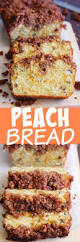 best 25 country bread ideas on pinterest the times 24 hour