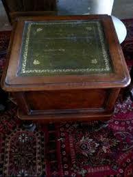 pot de chambre antique meuble pour pot de chambre d occasion troc com