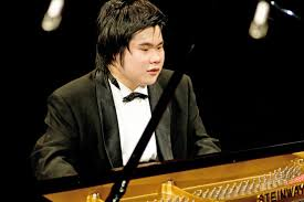 Nobuyuki Tsujii Blind What Was The Jury Thinking Wsj