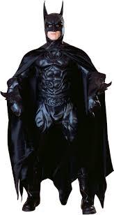index of images9 batman costume