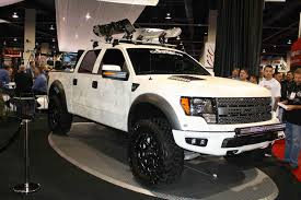 ford raptor lifted ford raptor 2014 lifted green marycath info