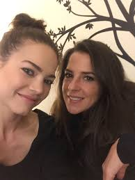 what style hair does rebecca herbst rebecca herbst instagram 131 best b kelly monaco images on
