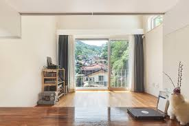 obba built this affordable 538 square feet daylit house in seoul