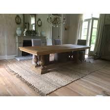 restoration hardware marble table restoration hardware st james rectangular extension dining table
