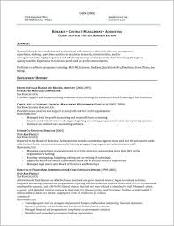 free resume template download for mac free resume templates australia download resume resume