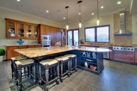 island style kitchen design modular kitchen designs photos best small kitchen designs top 10