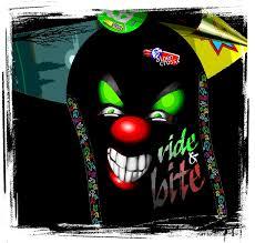radtrikot design radtrikot design clown crazybikewear design