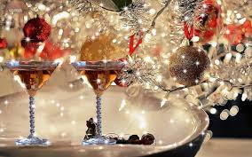 christmas party packages with platinum u2014 platinum bar solutions