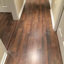 Columbia Laminate Flooring Next Day Floors Flooring 6505 Dobbin Rd Columbia Md Phone