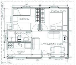 house plan dimensions house plan with internal dimensions no scale 4 the information