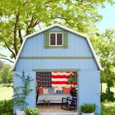 Garden Shed Lighting Ideas Patio Ideas Garden Shed Gardening Flower And Vegetables