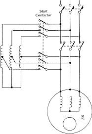 277v ballast wiring diagram turcolea com