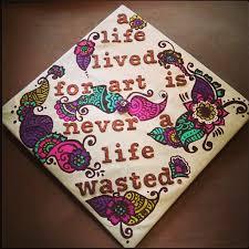 Grad Cap Decoration Ideas Graduation Cap Decoration Ideas How To Decorate Your Grad Hat
