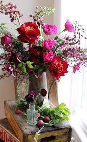 floral design ideas 40 easy floral arrangement ideas creative diy