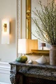 home interior book 2326 best home interior design images on design design