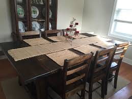 Dining Room Furniture Pittsburgh by Jerry Garforth Designers Furniture U0026 Finishing Co Pittsburgh Pa