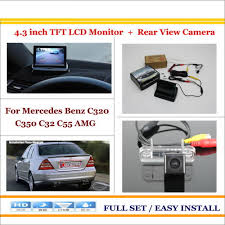 popular benz c32 buy cheap benz c32 lots from china benz c32