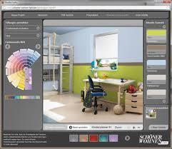 Esszimmer Grau Braun Funvit Com Ideen Farbgestaltung Esszimmer