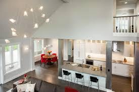 modern classic kitchens kitchen project portfolio w l construction