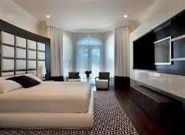 Best Master Bedroom Interior Design Ideas  Modern Master Bedroom - Master bedroom interior design photos