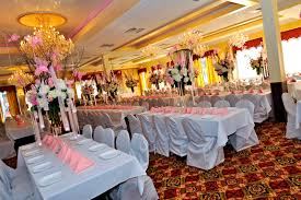 five star banquet wedding reception catering hall long island