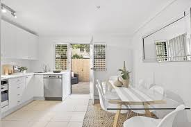 14 31a devine street erskineville nsw 2043 townhouse for sale