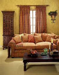Brown Furniture Living Room Ideas Brown Living Room Ideas Throw Pillows For Leather What