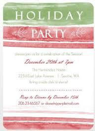 christmas dinner invitation wording 24 best christmas party invites images on pinterest christmas