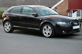 audi wagon black pdf user owners manual audi a3 sportback car 28 pages archive