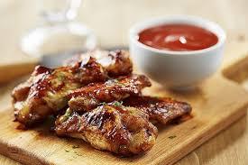comment cuisiner du poulet cuisine awesome comment cuisiner un poulet comment cuisiner un