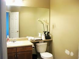 Downstairs Bathroom Decorating Ideas Brilliant Ideas Of Home In Downstairs Bathroom Ideas