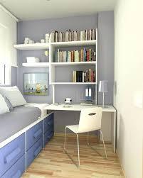 Corner Desk For Bedroom Diy Small Desk For Bedroom 5 Easy Wooden Pallet Desk Ideas Diy