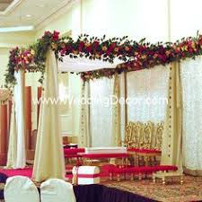 hindu wedding supplies pergola wedding decoration ideas pergolas weddings and wedding