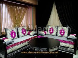 canapé marocain occasion salon salon marocain pas cher vente salon marocain occasion