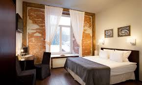 bringing a hotel room home mygubbi